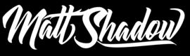Matt Shadow logo